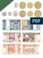 billetes y monedas de guatemala.docx