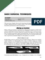 Basic surgical technique.pdf