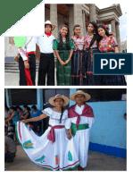 CLIMA EN GUATEMALA PARA DICIEMBRE.docx