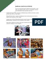 Culturas Guatemaltecas conviven en festival.docx