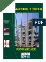Construction-EXPO-07-06-13.pdf