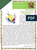 2018 bollettino.pdf