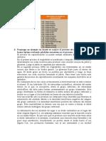 aceites y grasa1.docx