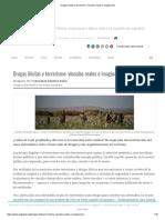 Drogas ilícitas y terrorismo_ vínculos reales e imaginarios.pdf