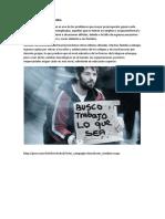 analisis de problemas usando pensamiento sistematico.docx
