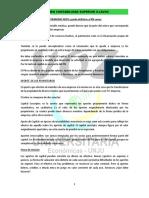 RESUMEN-CONTABILIDAD-SUPERIOR-II.pdf