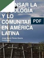 REPENSAR LA PSI. Y LO COM. EN AMÉRICA LATINA.pdf