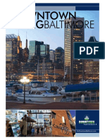 2006 Living Baltimore