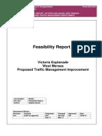 2017Apr18_Victoria_Esplande_Feasibility_Study.pdf