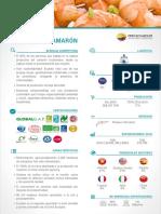 Proec Fs2017 Camaron