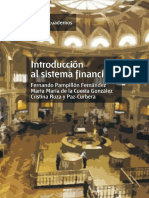 303162197-Introduccion-Al-Sistema-Financiero.pdf
