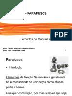 Aula+5+-+PARAFUSOS (1)