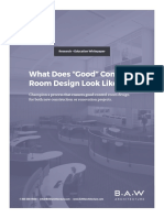 Good-Control-Room-Design-BAWarchitecture.pdf