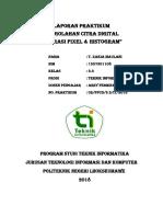 T. ZAKIA MAULANI-Operasi Pixel Dan Histogram