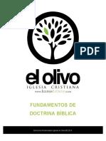 Juan Calvino Institucion de La Religion Cristiana Tomo II