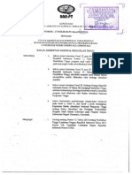 Dokumen.tips Uraian Tugas Tim Akreditasi