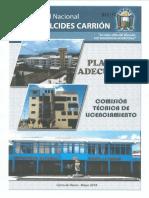 PDA - undac- Original (1).pdf