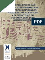 Aplicabilidad-de-las-disposiciones-normativas-del-derecho-urbano.pdf