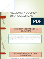 Nac Pediatria