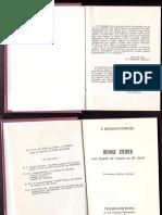 Corbin 1973 Rudolf Steiner