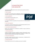 TemasparaelexamenPrimerParcial.docx