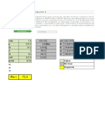 PARCIALFINALTERMODINAMICA  estudio-1.xlsx