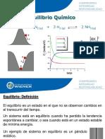 U1-01-Equilibrio_Quimico.pdf