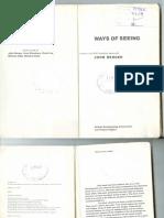 John Berger - Ways of Seeing.pdf