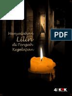 Menyalakan-lilin-di-Tengah-Kegelapan.pdf