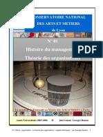 encg théorie des organisations.pdf