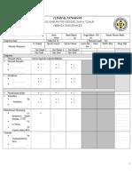 CP HIL 1.doc