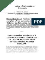 Cartografias Sistémica y Configuraciones Complejas.docx