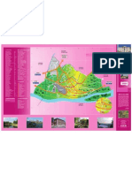 Plan de Grigny 2010