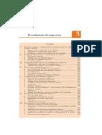 muestra_procedimiento_inspeccion.pdf