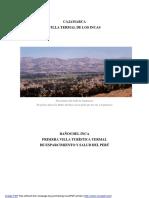 19973798-Cajarmarca-Peru-Banos-del-Inca.pdf