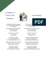 Mini medicinski recnik.pdf