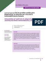 a09v34n4.pdf