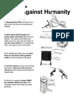 Juego de cartas.pdf