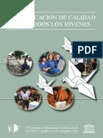 una educacion de calidad para todos los jovenes.pdf