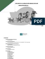 cuadernillo-educacion-sexual-escolar-para-docentes-de-educacion-especial.pdf
