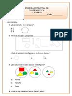 Geometría(1)