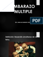 EMBARAZO MULTIPLE.ppt