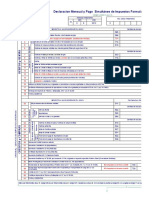 Taller de IVA Tarea 8 - Formulario 29