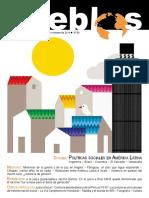 Pueblos 60, enero de 2014