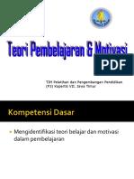 P.01 Sistem Pendidikan Tinggi 28022013