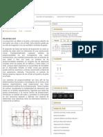 LA PROPORCION _ Proporción y Escala.pdf