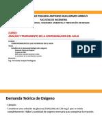 Materia Orgánica - DBO.pdf