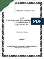 Comparacioncondycognii 141008180618 Conversion Gate02
