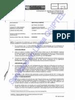 Resolucion.final.00478902017trasu St.ra