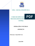 Adsorcao_CENPEQ2006_Neves.pdf